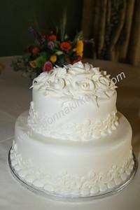 00 cake IMG_2957g
