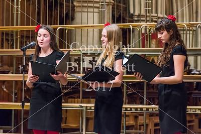 Barnardos Carol Concert 2017 Evening Bill Hiskett-102_filtered