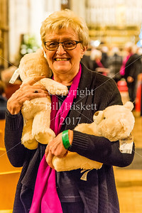 Barnardos Carol Concert 2017 Evening Bill Hiskett-4_filtered