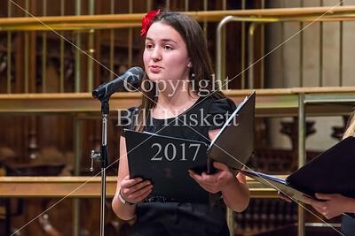 Barnardos Carol Concert 2017 Evening Bill Hiskett-103_filtered