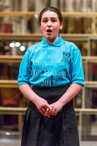 Barnardos Carol Concert 2017 Evening Bill Hiskett-29_filtered