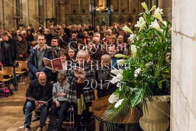 Barnardos Carol Concert 2017 Evening Bill Hiskett-107_filtered