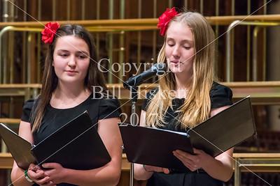 Barnardos Carol Concert 2017 Evening Bill Hiskett-104_filtered