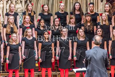 Barnardos Carol Concert 2017 Evening Bill Hiskett-95_filtered
