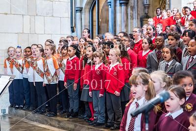 Barnardos Carol Concert 2017 Matinee Bill Hiskett-9_filtered