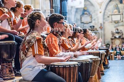 Barnardos Carol Concert 2017 Matinee Bill Hiskett-29_filtered