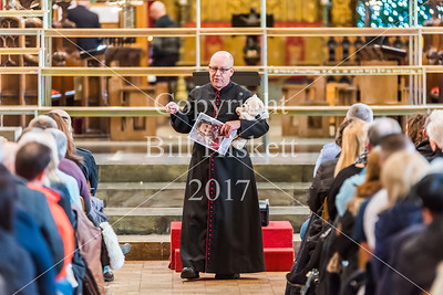 Barnardos Carol Concert 2017 Matinee Bill Hiskett-1_filtered