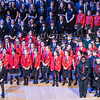 Choir Comp 2018-513_filtered