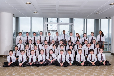 Choir Comp 2018-16_filtered