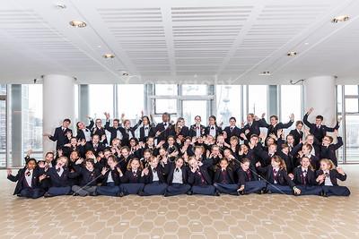 Choir Comp 2018-25_filtered