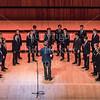 Choir Comp 2018-457_filtered