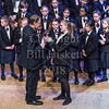Choir Comp 2018-494_filtered
