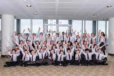 Choir Comp 2018-18_filtered