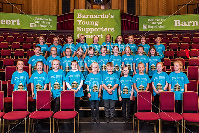 Barnardos RAV Nov 2017-615_filtered