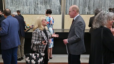 Barnes VDM Reception Photos  May 4th 2019 (12)