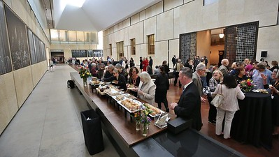 Barnes VDM Reception Photos  May 4th 2019 (1)