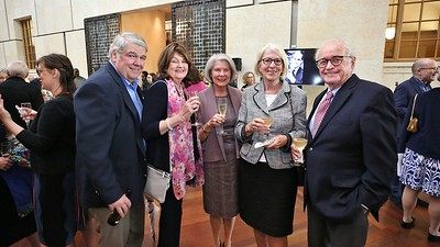 Barnes VDM Reception Photos  May 4th 2019 (5)