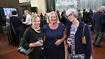 Barnes VDM Reception Photos  May 4th 2019 (4)