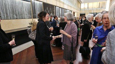 Barnes VDM Reception Photos  May 4th 2019 (14)
