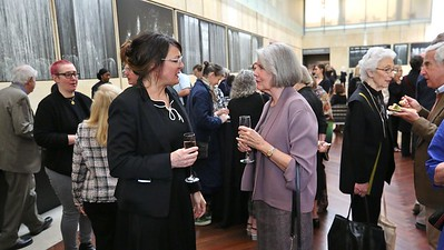 Barnes VDM Reception Photos  May 4th 2019 (15)