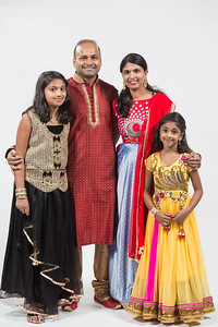 Barnstead Diwali 2016