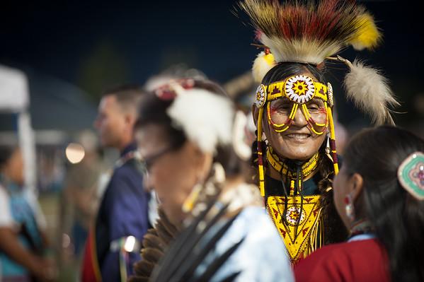 Barona Indian Reservation