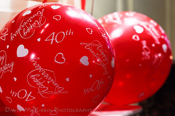C&B_Anniversary_019