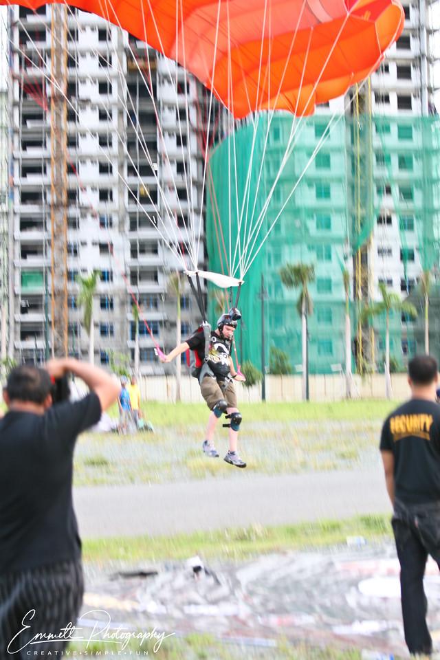 20080628_Base_Jump_068
