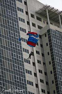 20080628_Base_Jump_051