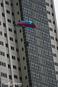 20080628_Base_Jump_055