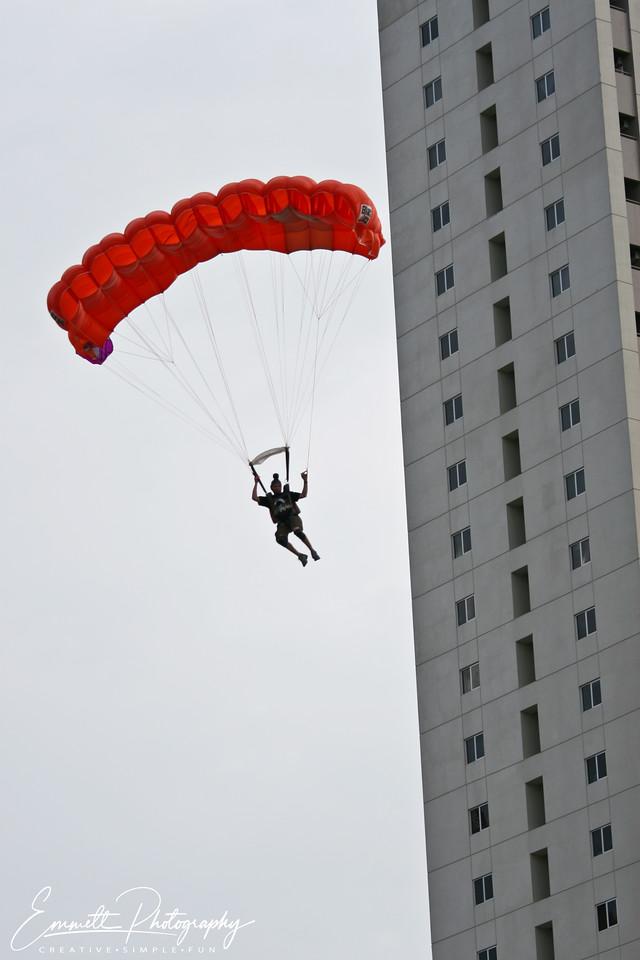 20080628_Base_Jump_066