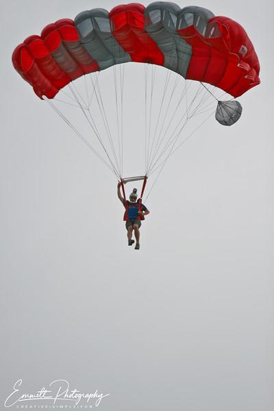 20080628_Base_Jump_090