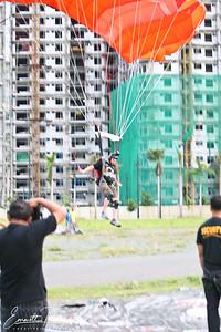20080628_Base_Jump_067