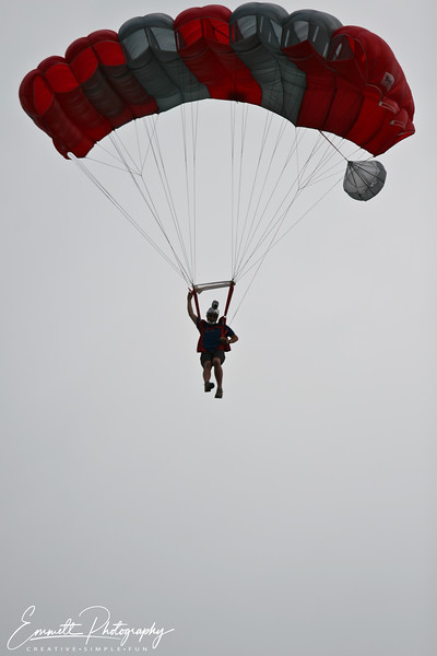 20080628_Base_Jump_032.jpg