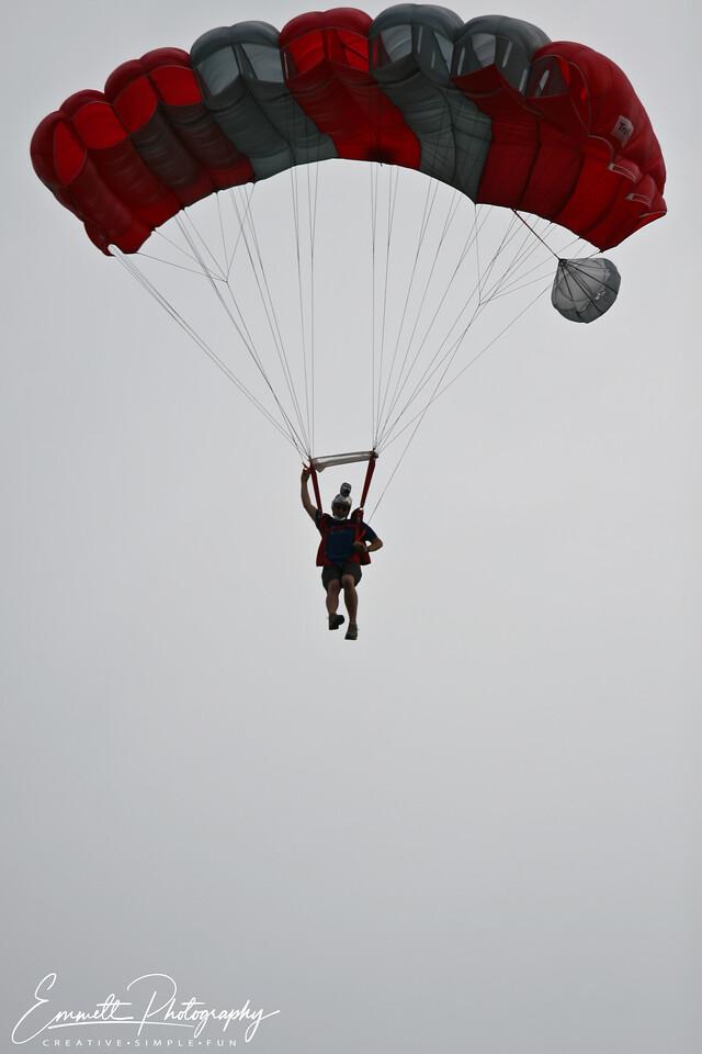 20080628_Base_Jump_032