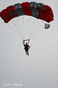 20080628_Base_Jump_033