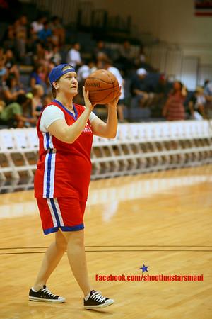 basketballMAUI 2014