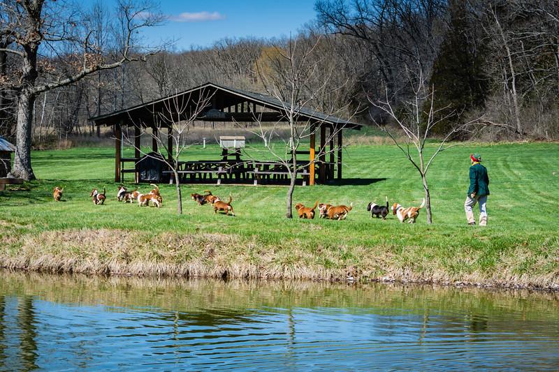 cedar Valley Farms