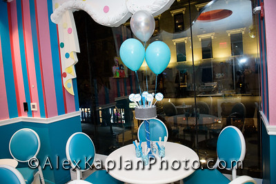 AlexKaplanPhoto-8-9052