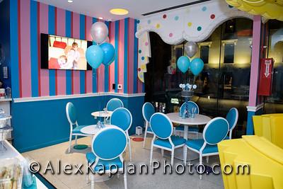 AlexKaplanPhoto-4-9048