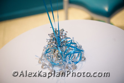 AlexKaplanPhoto-7-9051