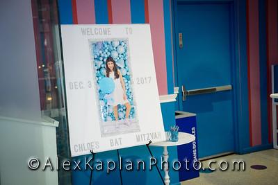 AlexKaplanPhoto-10-9054