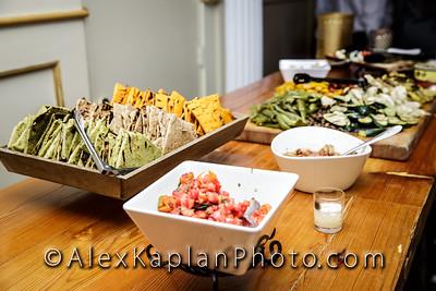 AlexKaplanPhoto-12-4696