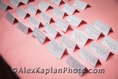 AlexKaplanPhoto-7-4687