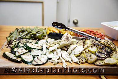 AlexKaplanPhoto-11-4695