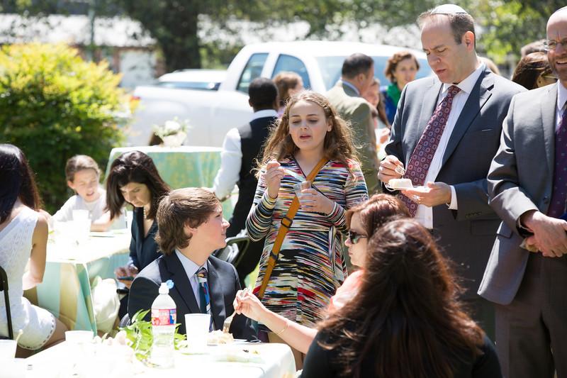 hannah-kaplan-bat-mitzvah-luncheon-0471-04-02-16.jpg