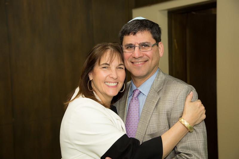 hannah-kaplan-bat-mitzvah-luncheon-0417-04-02-16.jpg