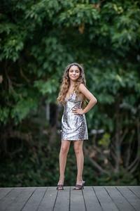 Linda Kasian Photography - 3848