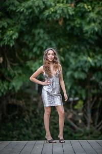 Linda Kasian Photography - 3842