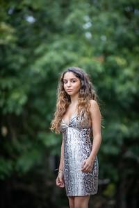 Linda Kasian Photography - 3865